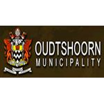 Oudtshoorn Municipality (Oudtshoorn)