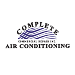 Complete Commercial Repair, Inc. - Pompano Beach, FL 33069 - (954)782-7778 | ShowMeLocal.com