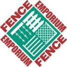 Fence Emporium of Alaska