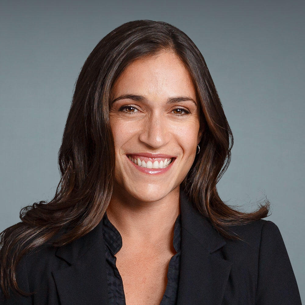 Sarah E. Hochman, MD