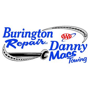 Danny Mac's Towing - Iowa City, IA - Auto Towing & Wrecking