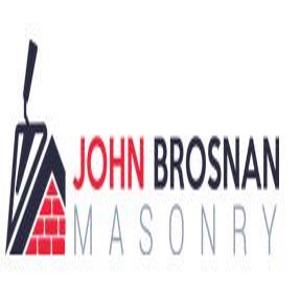 John Brosnan Masonry