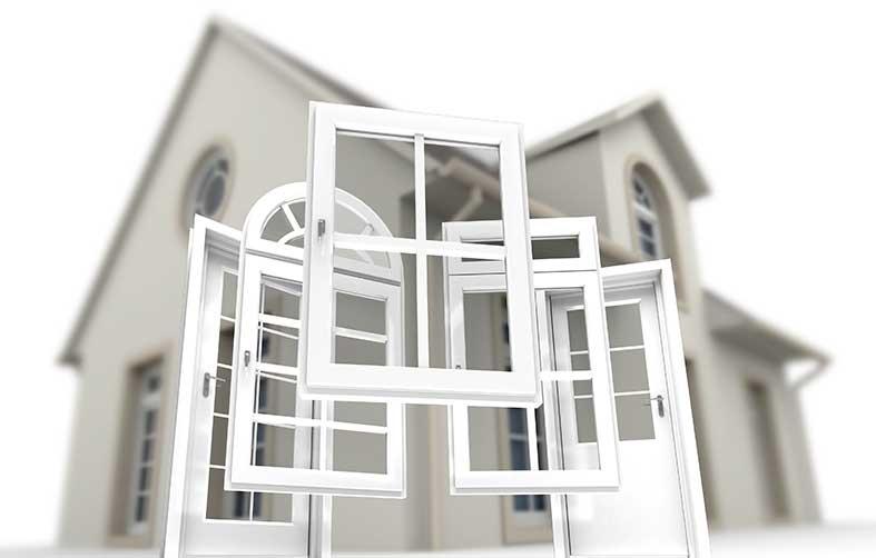 Star Windows And Doors In Auburn Wa 98092