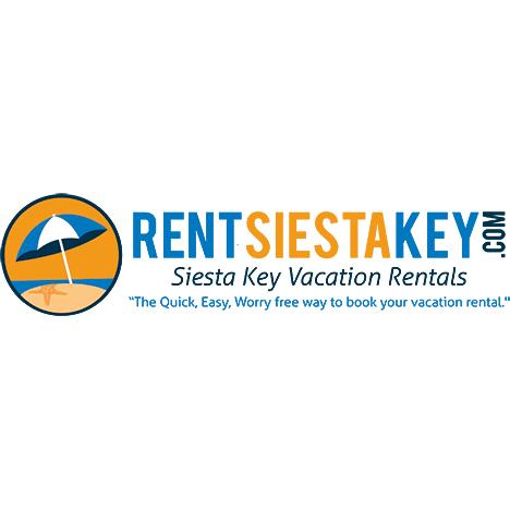 Rent Siesta Key