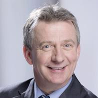 Horst Scherreiks