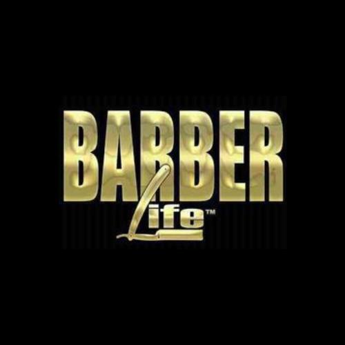 Clubman Barbershop - Oakdale, NY - Beauty Salons & Hair Care