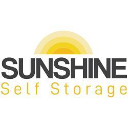 Sunshine Self Storage - Norman, OK 73069 - (405)928-1423 | ShowMeLocal.com
