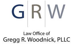 Gregg R. Woodnick, PLLC