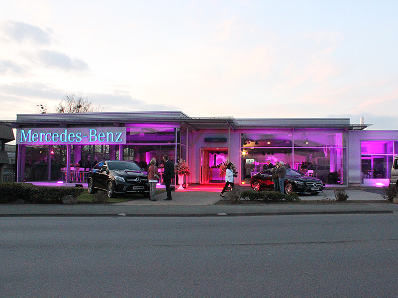 autohaus rosier braunschweig gmbh co kg goslar autohaus. Black Bedroom Furniture Sets. Home Design Ideas