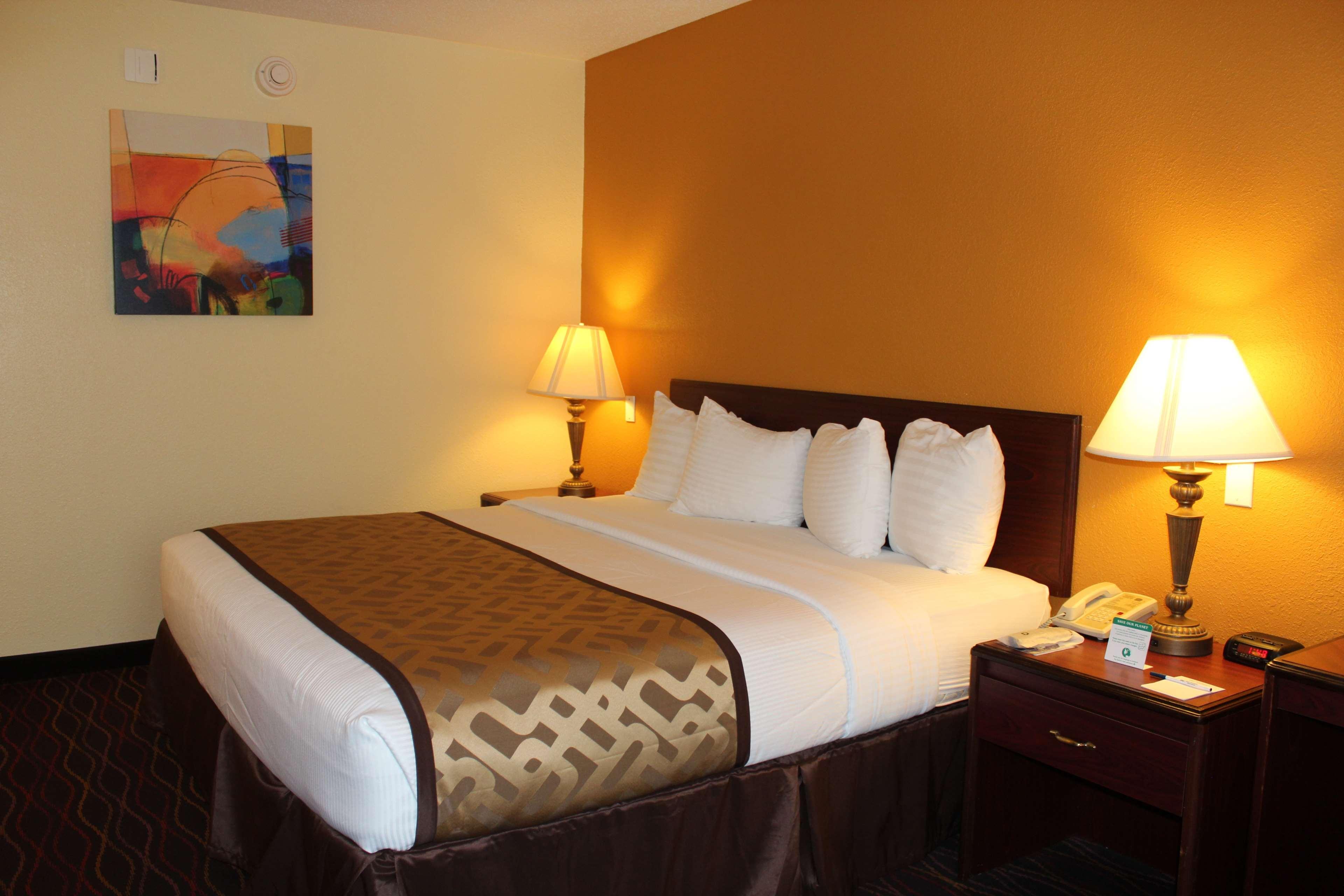 Hotels In Zanesville Ohio Area