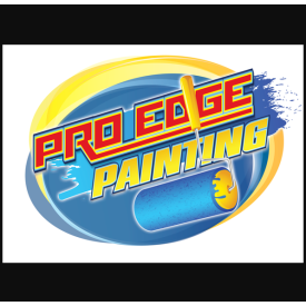 Pro Edge Painting, LLC