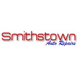 Smithstown Auto Repairs