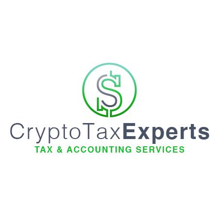 CRYPTO TAX EXPERTS