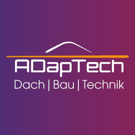 Bild zu AdapTech GmbH in Dresden
