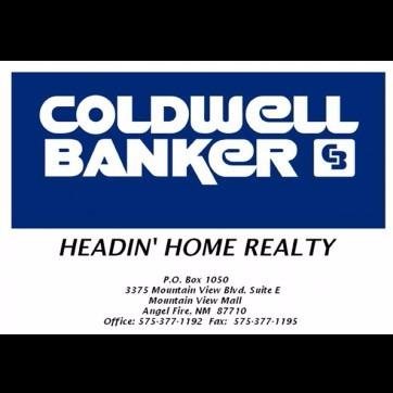 Coldwell Banker Headin' Home Realty