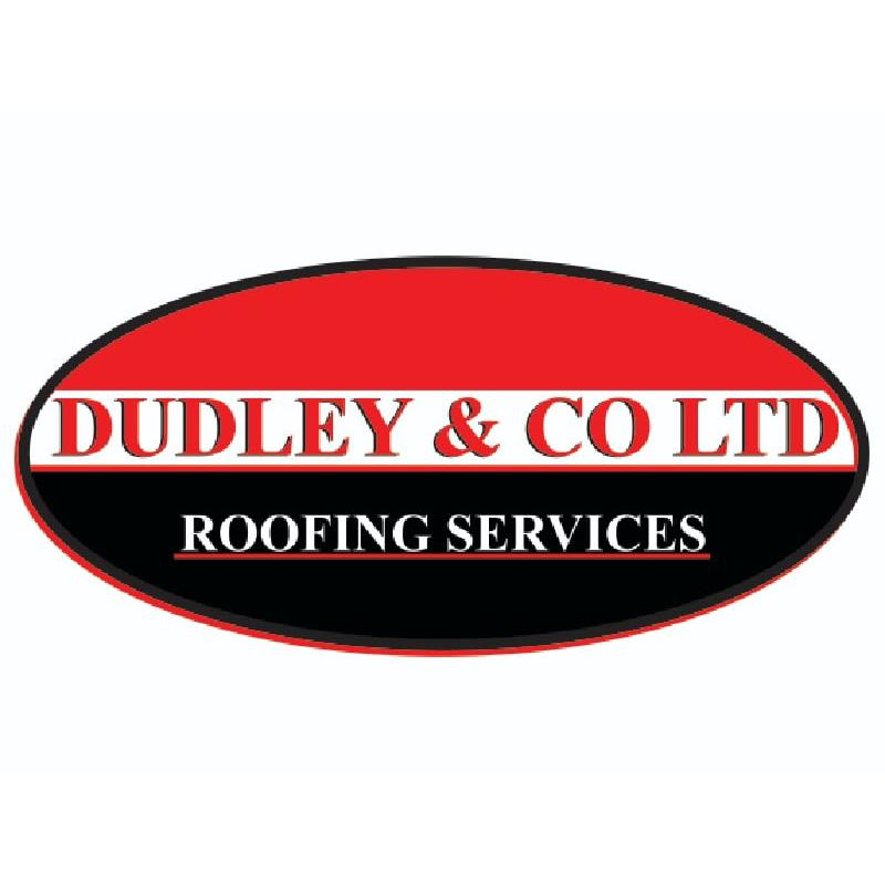 Dudley & Co.Ltd - London, London N1 2QS - 07966 367820 | ShowMeLocal.com