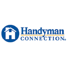 Handyman Connection of Carmel