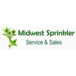 Midwest Sprinkler Service & Sales