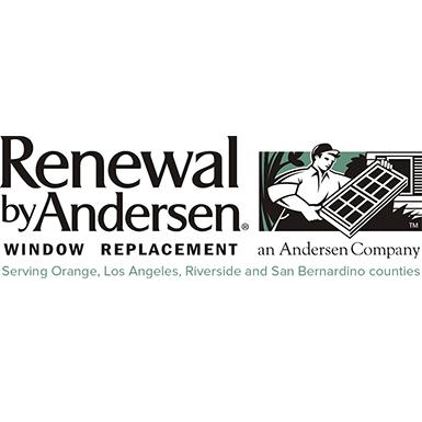 Renewal By Andersen of Orange County