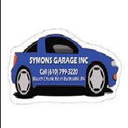 Symons Garage