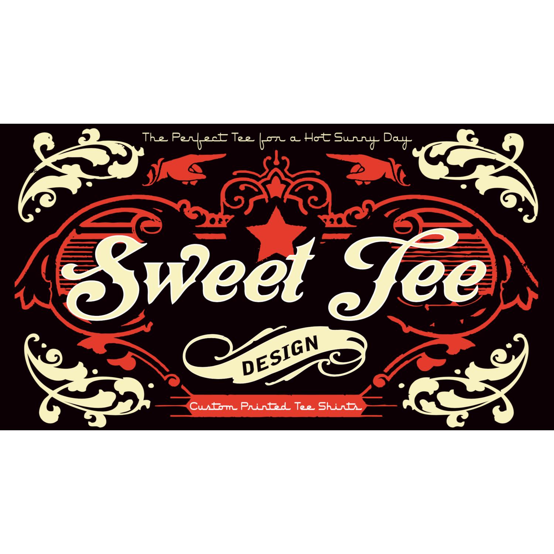 Sweet Tee Design