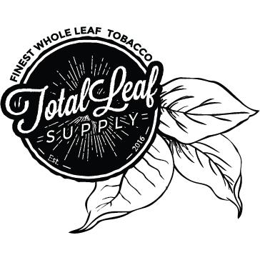 Total Leaf Supply