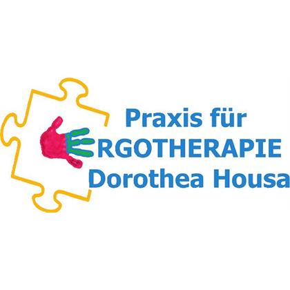 Bild zu Praxis für Ergotherapie Dorothea Housa in Erlangen