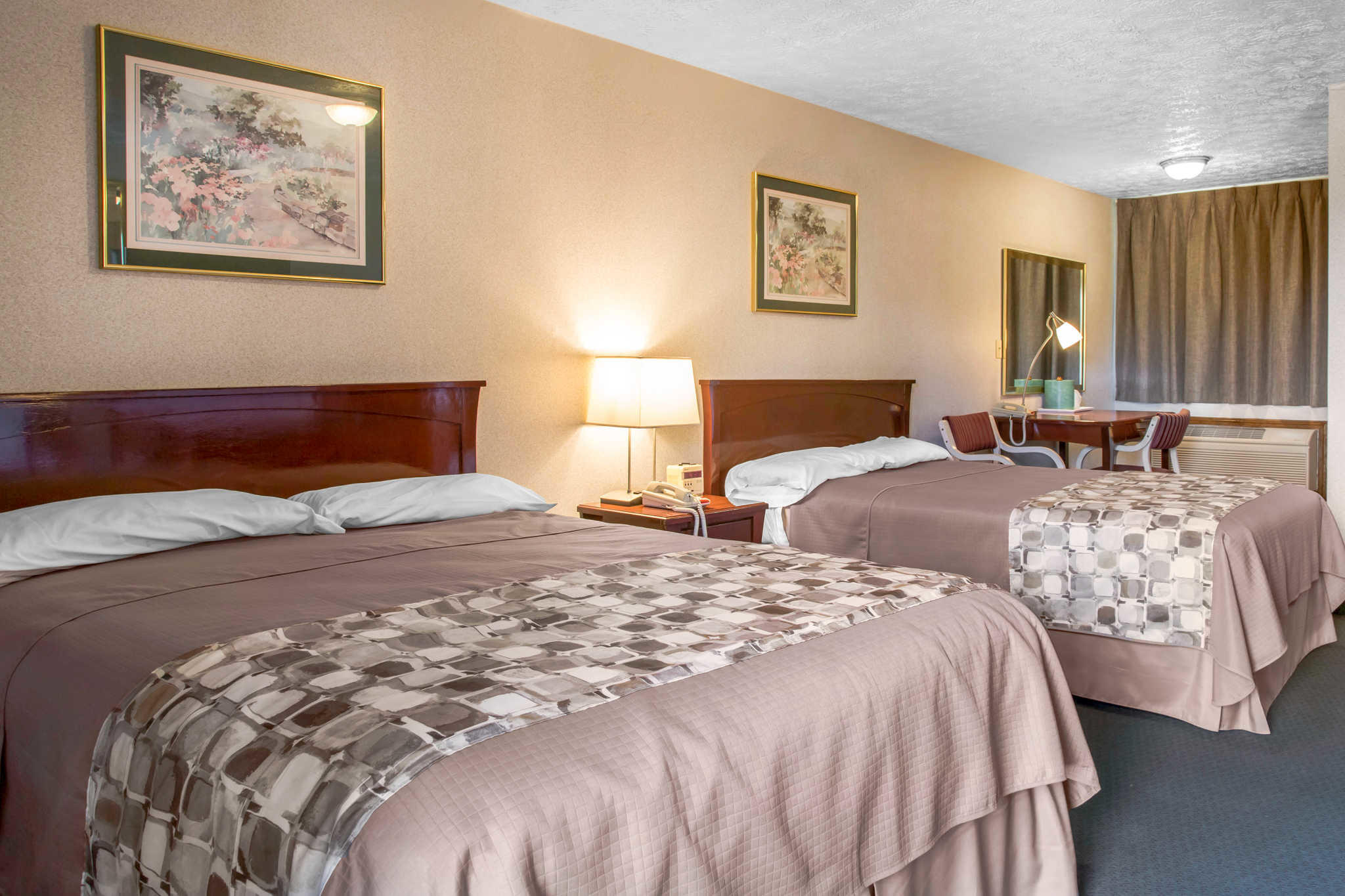 Short Stay Motels In Long Island