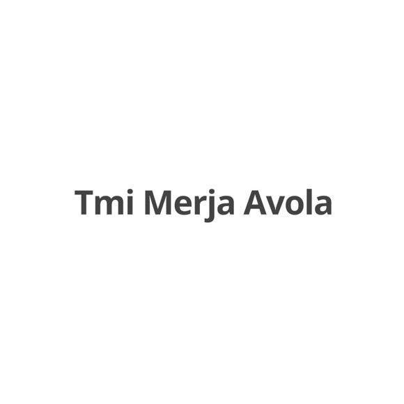 Naprapaatti Avola Merja D.N.