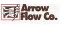 Arrow Flow Company