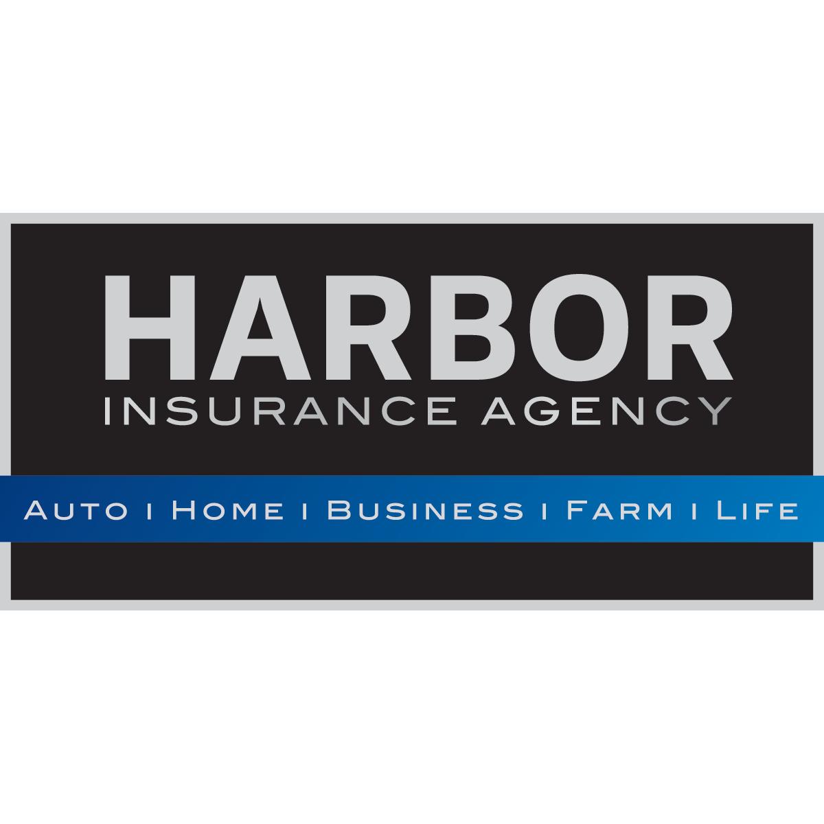 Harbor Insurance Agency