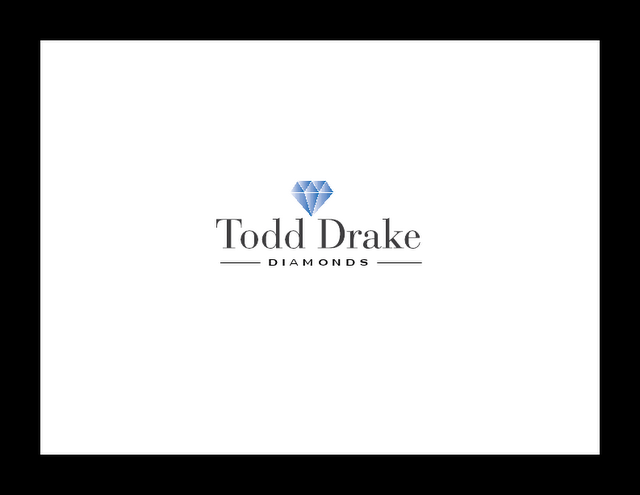 Todd Drake Diamonds L.L.C.