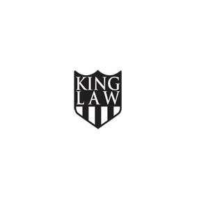 Sean King Injury Lawyers - Naples, FL 34105 - (239)434-5464 | ShowMeLocal.com