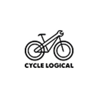 Cycle Logical