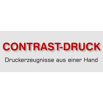 Bild zu Contrast-Druck GmbH & Co. KG in Hamburg