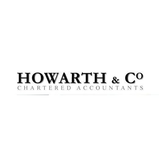 Howarth & Co - Rossendale, Lancashire BB4 7PA - 01706 830892 | ShowMeLocal.com
