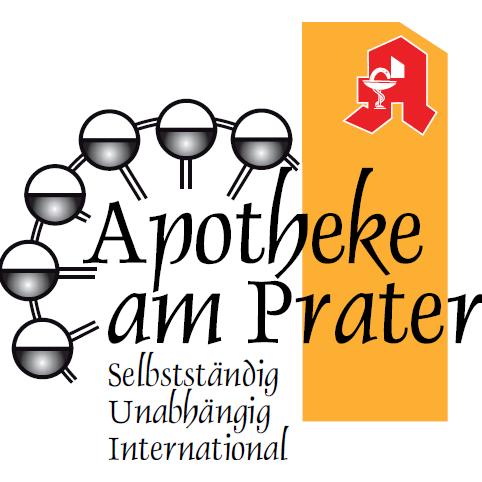 Bild zu Apotheke am Prater in Fürth in Bayern