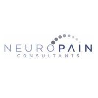 Neuro Pain Consultants - Village of Clarkston, MI - Neurology