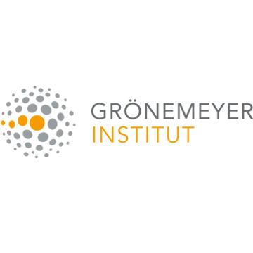 Bild zu Kardiologie im Grönemeyer Institut Bochum in Bochum