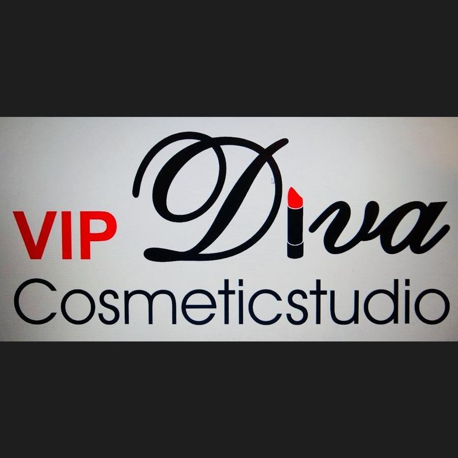 Bild zu VIP Diva Kosmetikstudio in Köln