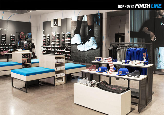 dd1f101e92c03 ... clothing or accessories that you ve been looking for. Come in to our El  Paso shoe store today and leave with fresh kicks on your feet and new gear  in ...
