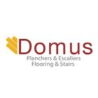 Domus Flooring & Stairs