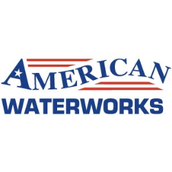 American Waterworks Logo