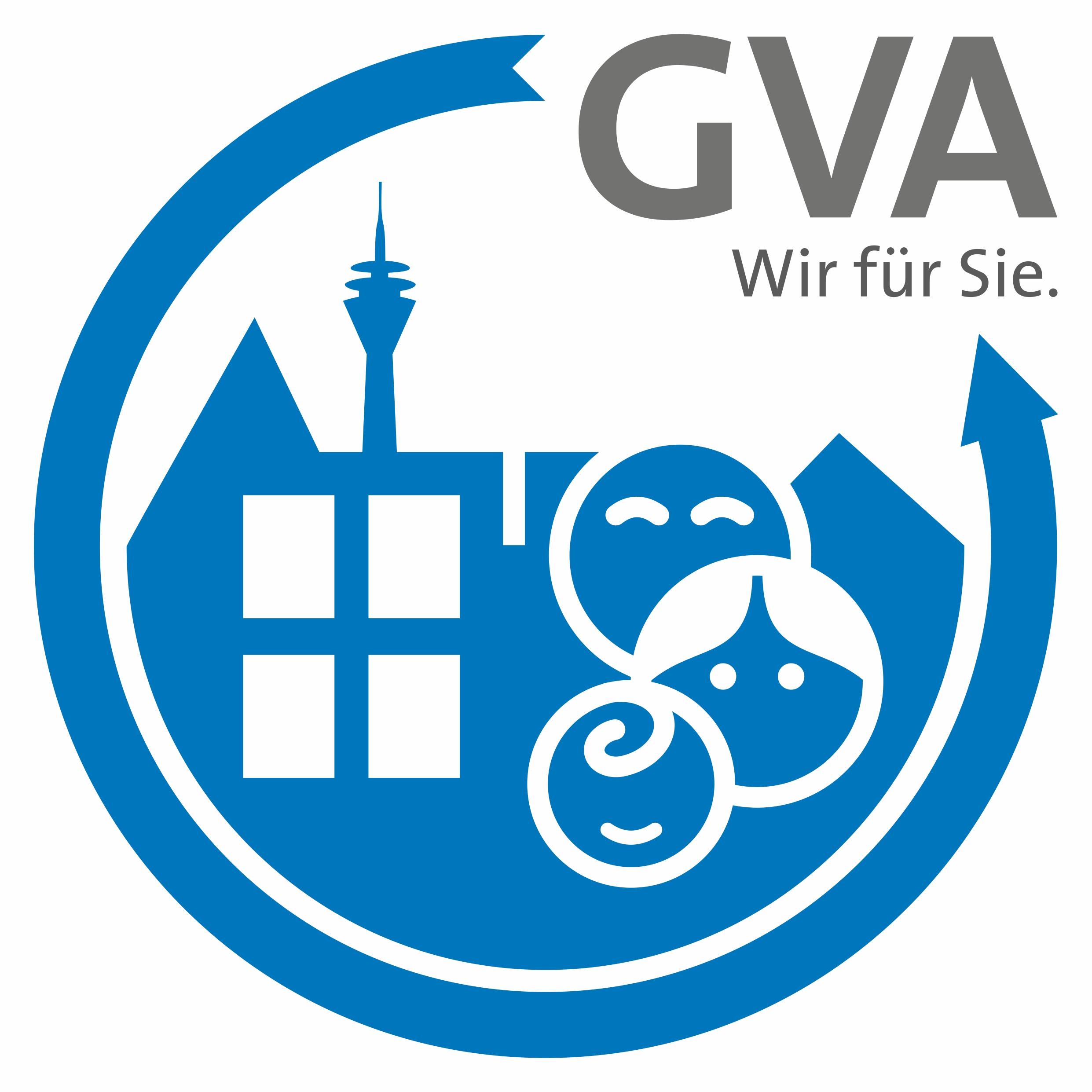 Bild zu GVA GmbH in Düsseldorf