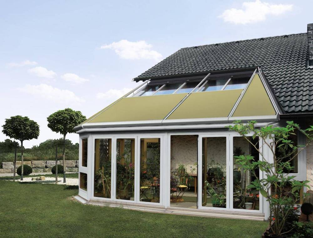 immobilien hochbau in nurnberg 161 180 ergebnisse. Black Bedroom Furniture Sets. Home Design Ideas