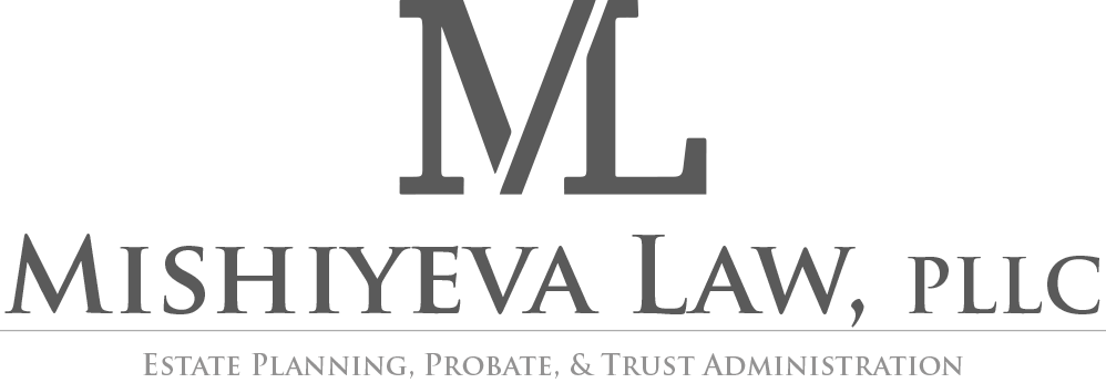 Mishiyeva law pllc nyc probate estate lawyer coupons for 125 broad street 18th floor new york ny 10004