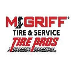 McGriff Tire Pros
