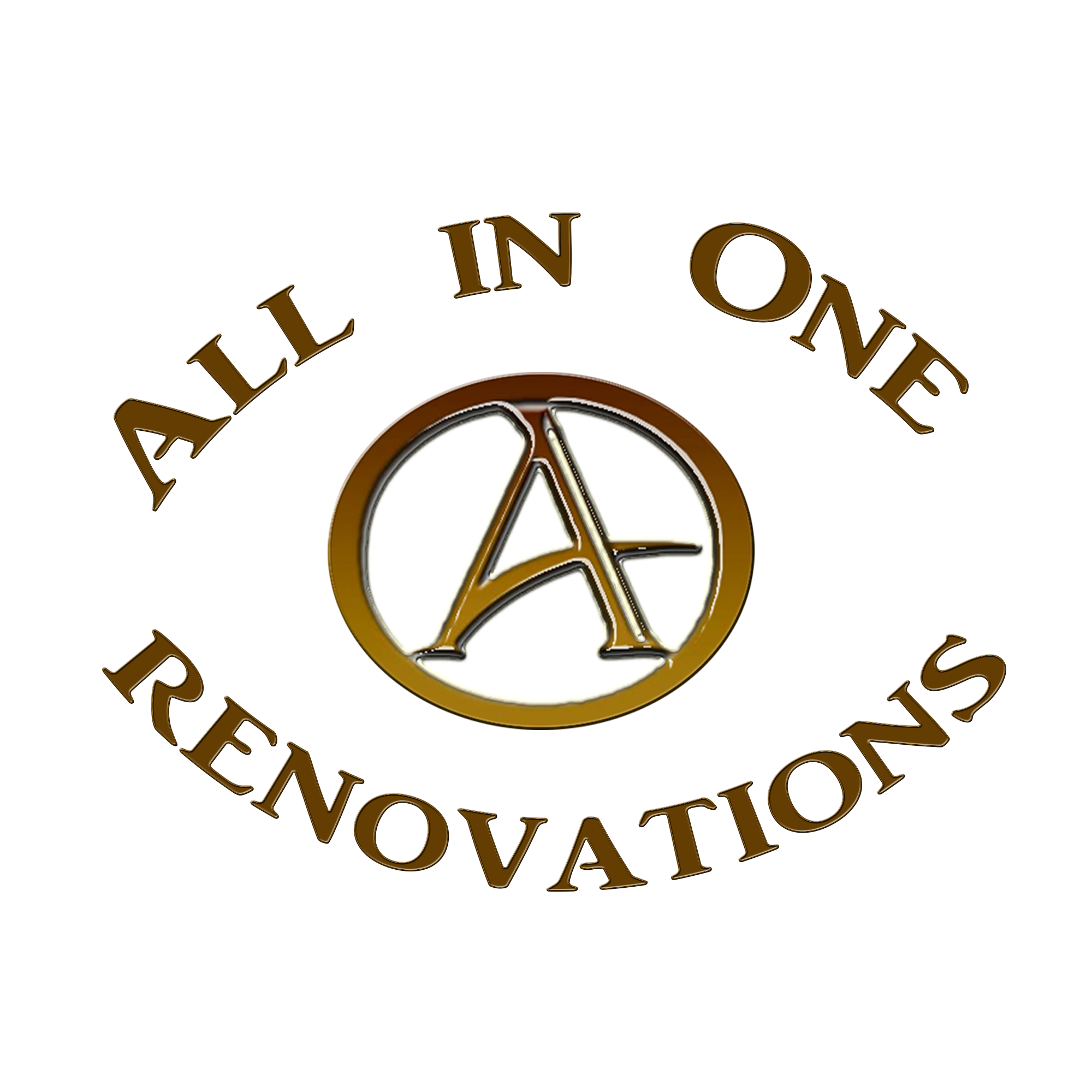 All In One Renovations
