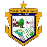 Village de Rogersville