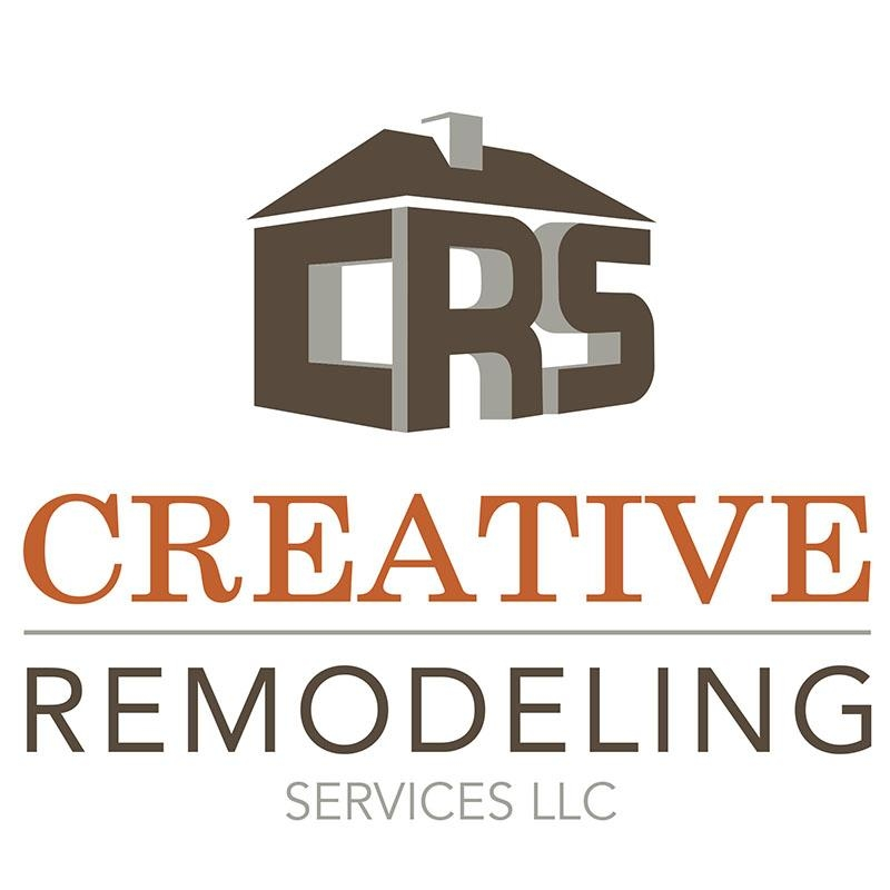 Creative remodeling services llc in orchard park ny for Creative renovations